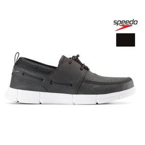 Speedo Men's Boat Shoes